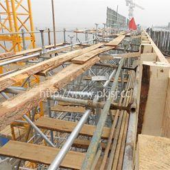 北京盘扣脚手架报价|北京盘扣式脚手架多少钱一吨|北京地铁合作工程
